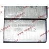 Вкладыши коренные ремонтные +0,25 (14шт) H2/H3 HOWO (ХОВО) VG1500010046 фото 5 Чита