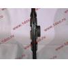 Диск сцепления ведомый 420 мм H2/H3 HOWO (ХОВО) WG1560161130 фото 5 Чита