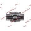 Картер балансира (крючки под 2 стремянки) H3 HOWO (ХОВО) AZ9925520235 / WF-1 фото 5 Чита