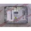 Блок управления двигателем (ECU) (компьютер) H3 HOWO (ХОВО) R61540090002 фото 6 Чита