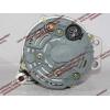 Генератор 28V/55A WD615 (JFZ2913) H2 HOWO (ХОВО) VG1500090019 фото 6 Чита