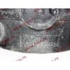 Картер балансира (отверстия под 2 стремянки) H2 HOWO (ХОВО) 199114520035 фото 7 Чита