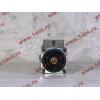 Кран главный тормозной H3 (WABCO) HOWO (ХОВО) WG9000360520/1 фото 8 Чита