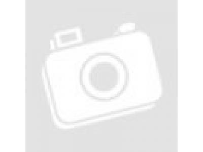 Болт рессоры (центровик 14х400) с гайкой H HOWO (ХОВО) 99014520800 фото 1 Чита